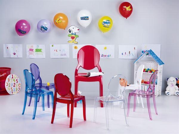 çocuk sandalye masa takımları