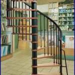 oval dubleks daire merdivenleri - silindir merdiven ornekleri 150x150 - Oval Dubleks Daire Merdivenleri