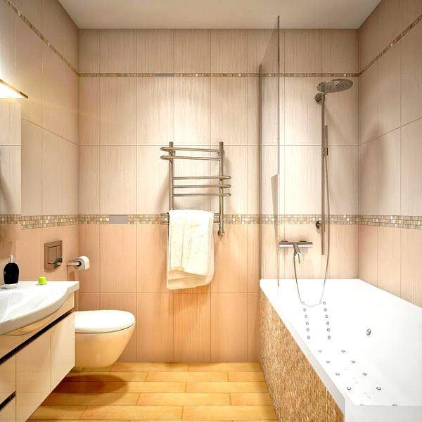 Ultra Lüks Dekorasyonlu Banyo Örnekleri 27