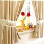 dekoratif perde desenleri ve modelleri - sirin cocuk odasi perde ornekleri 150x150