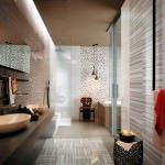En Güzel Banyo Tasarımları 8