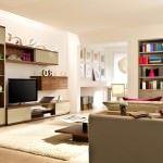 lüks dekore edilmiş oda Çok Şirin renk düzeni İle tasarlanmış odalar - sirin renk duzenli oturma odasi dekorasyon 150x150 - Çok Şirin Renk Düzeni İle Tasarlanmış Odalar