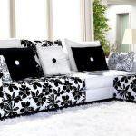 siyah-beyaz-zebrano-koltuk-modeli-lafonde