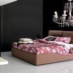 Modern 2012 Yatak Odası Ve Yatak Modelleri 9