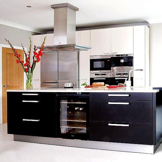 siyah-modern-anketre-mutfak
