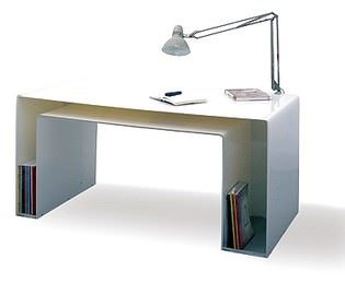 Fonksiyonel Çalışma Masası Modelleri 9