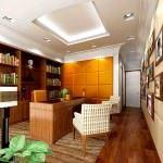 modern tavan dekorasyon modelleri - spot isikli tavan modelleri 150x150 - Modern Tavan Dekorasyon Modelleri