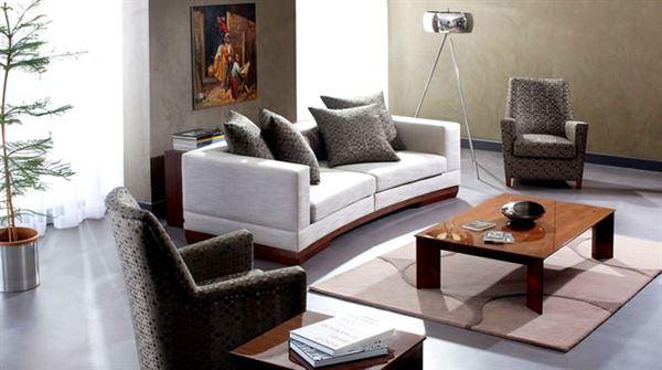 Stella Mobilya Modern Yeni Koltuk Tasarımları 5