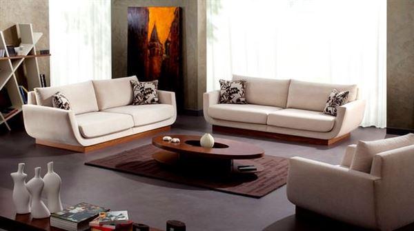 Stella Mobilya Modern Yeni Koltuk Tasarımları 7