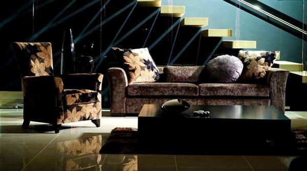 Stella Mobilya Modern Yeni Koltuk Tasarımları 8