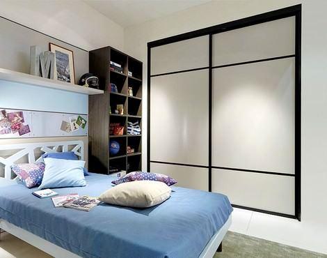 Çocuk Odası Dekorasyon Ve Mobilya Fikirleri 24