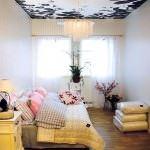 modern tavan dekorasyon modelleri - tavan dekorasyon modelleri 150x150 - Modern Tavan Dekorasyon Modelleri