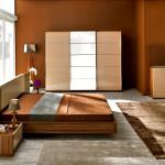 Teleset Mobilya Yeni Model Yatak Odası Tasarımları