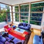 tripleks ev dekorasyon modeli - tripleks ev oturma odasi 150x150 - Tripleks Ev Dekorasyon Modeli