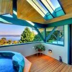 tripleks ev dekorasyon modeli - tripleks ev teras dekorasyonu 150x150 - Tripleks Ev Dekorasyon Modeli