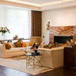tripleks ev dekorasyon stilleri - triplex ev dekorasyonu 150x150 - Tripleks Ev Dekorasyon Stilleri