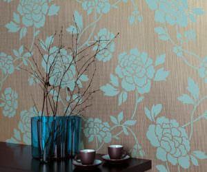 Yeni Tasarım Duvar Kağıt Desenleri Ve Renkleri