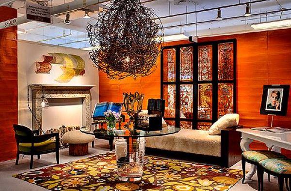 Turuncu Renkle Ev Renk Dekorasyonları turuncu renkle ev renk dekorasyonları - turuncu ev renk duzeni - Turuncu Renkle Ev Renk Dekorasyonları