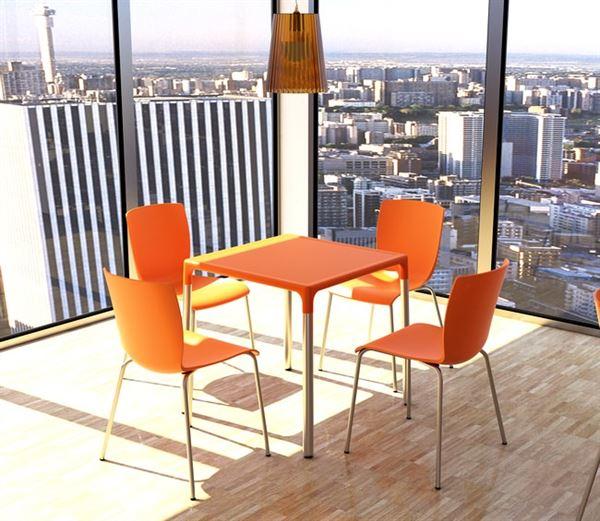 siesta masa sandalye modelleri