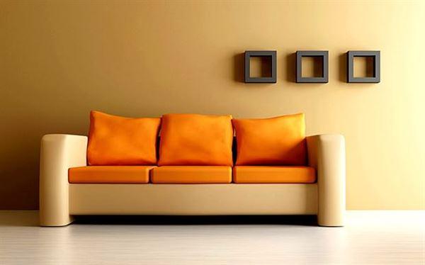 Turuncu Renkle Ev Renk Dekorasyonları turuncu renkle ev renk dekorasyonları - turuncu renk kombinleri - Turuncu Renkle Ev Renk Dekorasyonları