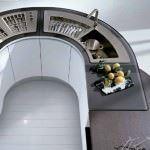 u Şeklinde mutfak tasarımı - u seklinde mutfak1 150x150 - U Şeklinde Mutfak Tasarımı