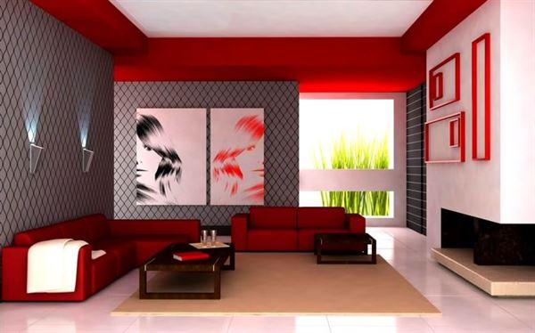 ucuz-dekorasyon-sirlari