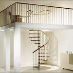 oval dubleks daire merdivenleri - ufak dubleks daire merdivenleri 150x150 - Oval Dubleks Daire Merdivenleri