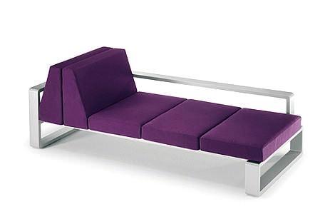uzanma-koltugu dış mekanlarınıza fonksiyonel kanepe ve sehpa modeli - uzanma koltugu