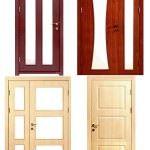 variodoor ahşap kapı modelleri - vario door ahsap kapi modlleri1 150x150 - Variodoor Ahşap Kapı Modelleri