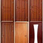 variodoor ahşap kapı modelleri - vario door ahsap kapi modlleri2 150x150 - Variodoor Ahşap Kapı Modelleri