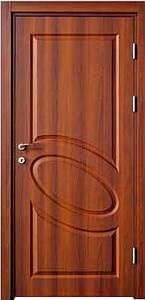 Variodoor Ahşap Kapı Modelleri 1