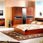 İstikbal Mobilya Yatak Odası Modelleri 12