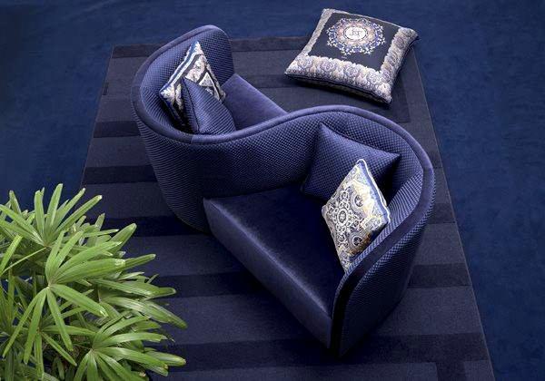 versace-farkli-kanepe-modeli