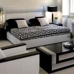 versace farklı tarzlarda mobilya modelleri