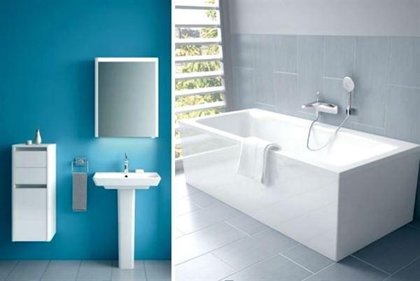 Vitra 2013 Banyo Dekorasyon Ürünleri 3