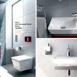 vitra 2013 banyo dekorasyon Ürünleri - vitra 2013 banyo lavabo modeli 150x150 - Vitra 2013 Banyo Dekorasyon Ürünleri