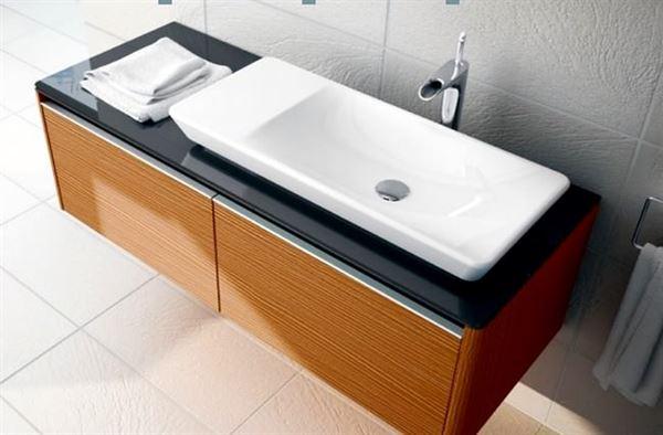 Vitra 2013 Banyo Dekorasyon Ürünleri 9