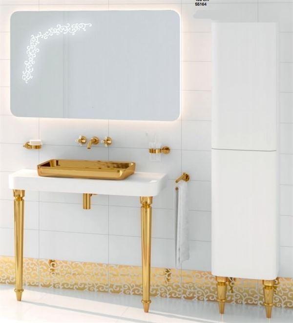 Vitra 2013 Banyo Dekorasyon Ürünleri 10