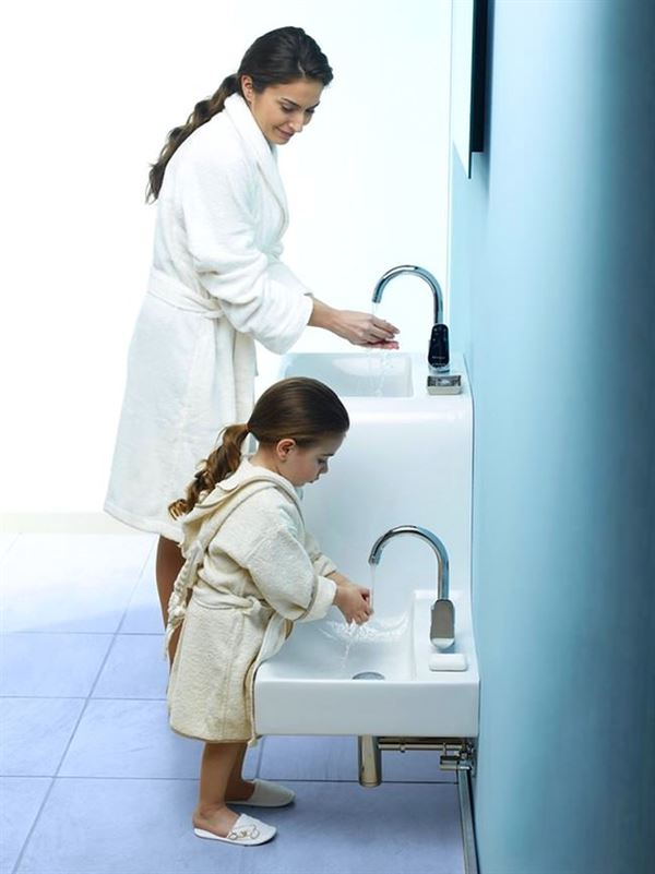 vitra-iki-hazneli-lavabo