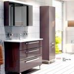 vitra 2013 banyo dekorasyon Ürünleri - vitra modern banyo dolap modeli 150x150 - Vitra 2013 Banyo Dekorasyon Ürünleri