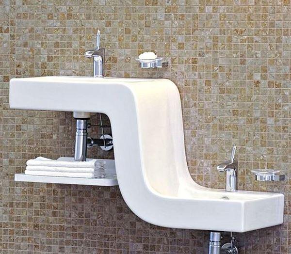 vitra-s-lavabo