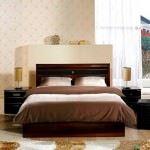 İstikbal Mobilya Yatak Odası Modelleri 13