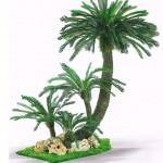 yapay Çiçeklerle yeşil dünya yaratın - yapay agac palmiye 150x150 - Yapay Çiçeklerle Yeşil Dünya Yaratın