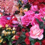 yapay Çiçeklerle yeşil dünya yaratın - yapay vazo cicekleri1 150x150 - Yapay Çiçeklerle Yeşil Dünya Yaratın