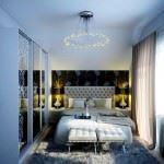 dekoratif yatak odası duvar süsleme Örnekleri - yata odasi duvar modelleri 150x150 - Dekoratif Yatak Odası Duvar Süsleme Örnekleri