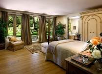 akdeniz stili dekorasyon fikirleri - yatak odasi contry 208x150 - Akdeniz Stili Dekorasyon Fikirleri