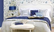 Farklı Modern Yatak Odası Fikirleri