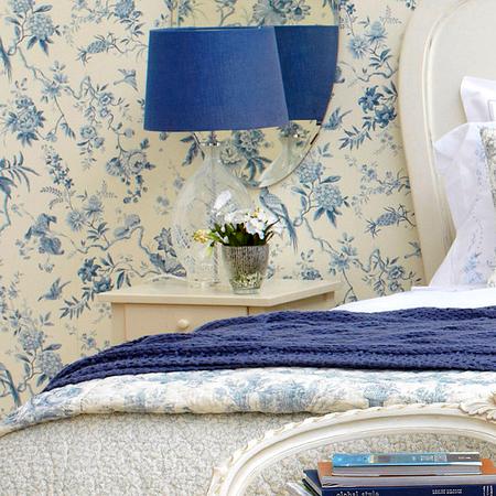 Farklı Modern Yatak Odası Fikirleri 4