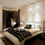 yatak odanıza modern farklı dekorasyon fikirleri - yatak odasi dekorasyonu 150x150 - Yatak Odanıza Modern Farklı Dekorasyon Fikirleri