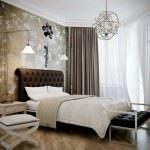 dekoratif yatak odası duvar süsleme Örnekleri - yatak odasi duvar dekorlari 150x150 - Dekoratif Yatak Odası Duvar Süsleme Örnekleri